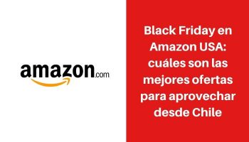black friday amazon usa 2019