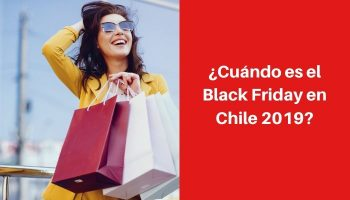 black friday chile 2019