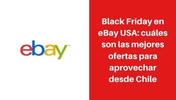 black friday ebay usa 2019